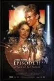 Download de Star Wars: Episode II - Attack of the Clones (Star Wars: Episódio 2 - Ataque dos Clones) [176x144] para celular / to mobile device