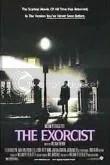Download de The Exorcist (O Exorcista) [176x144] para celular / to mobile device
