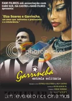 Download de Garrincha: Lonely Star (Garrincha - Estrela Solitária) [262x144] para celular / to mobile device