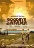 [iCelular.net] Download de Goodbye Bafana (Mandela, Luta Pela Liberdade) [176x144] para celular