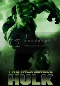 Download de The Incredible Hulk (O Incrivel Hulk) [176x144] para celular / to mobile device