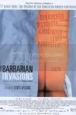 [iCelular.net] Download de Les Invasions Barbares (Invasões Bárbaras) [176x144] para celular