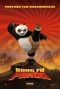 Download de Kung Fu Panda (Kung Fu Panda) [176x144] para celular / to mobile device