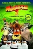 Download de Madagascar: Escape 2 Africa (Madagascar 2) [176x144] para celular / to mobile device