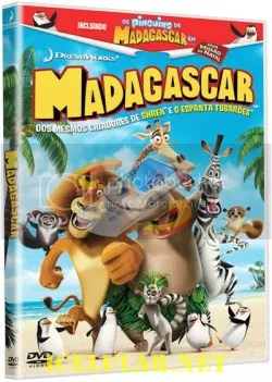 Download de Madagascar (Madagascar) [176x144] para celular / to mobile device