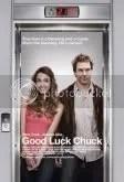 Download de Good Luck Chuck (Maldita Sorte) [176x144] para celular / to mobile device