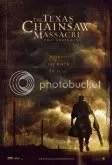 Download de The Texas Chainsaw Massacre: The Beginning (O Massacre da Serra Elétrica - O Início) [176x144] para celular / to mobile device