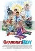 Download de Grandmas Boy (Queridinho da Vovó) [176x144] para celular / to mobile device