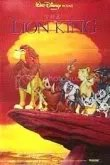 Download de The Lion King (O Rei Leão) [176x144] para celular / to mobile device