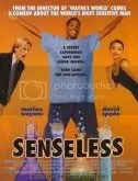 Download de Senseless (Sem Sentido) [176x144] para celular / to mobile device