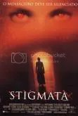 [iCelular.net] Download de Stigmata (Stigmata) [176x144] para celular