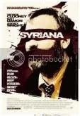 Download de Syriana (Syriana - A Indústria do Petróleo) [176x144] para celular / to mobile device