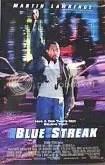 Download de Blue Streak (Um Tira Muito Suspeito) [176x144] para celular / to mobile device
