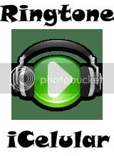 Download de Ringtone Grátis no iCelular.net