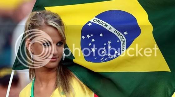 brasil ao vivo - Altere todos os DDDs da sua lista do celular