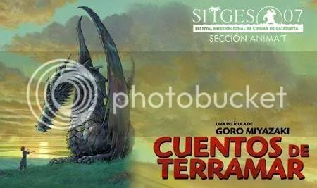 PosterTerramar