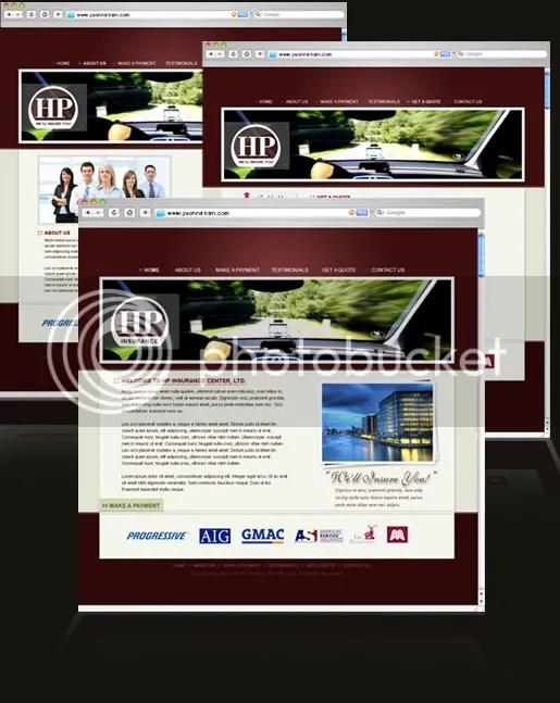 HP insurance