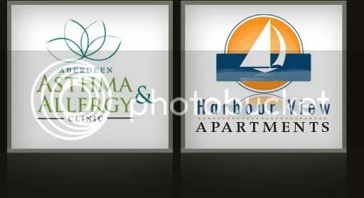 AA_harbour