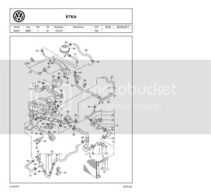 etka engine pipes diagrams???? or any diagram