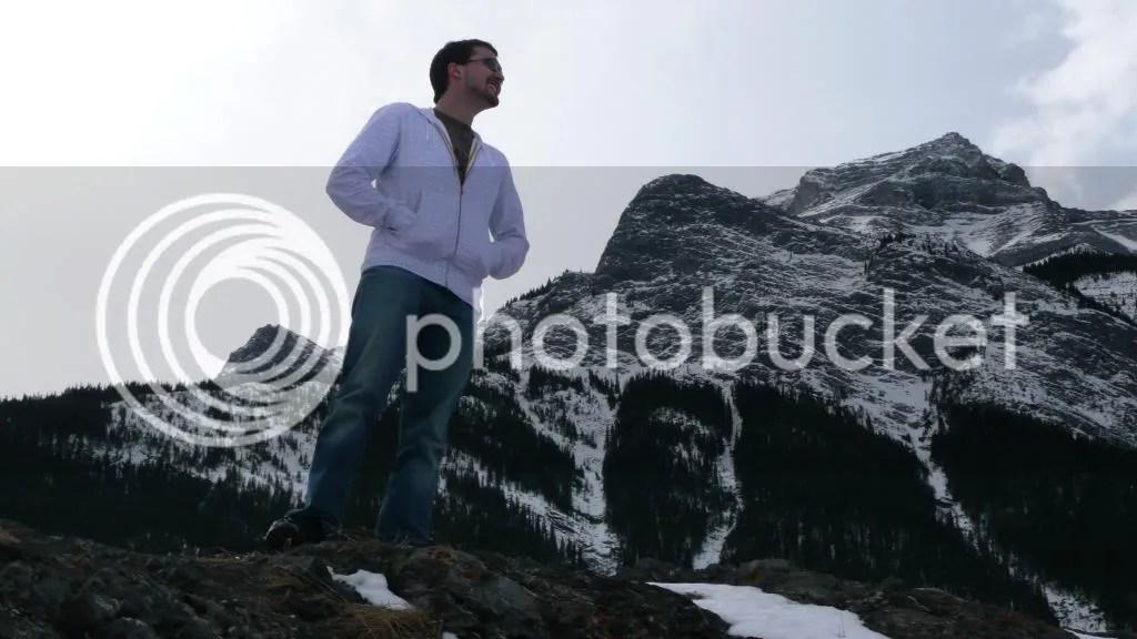 taller than mountain