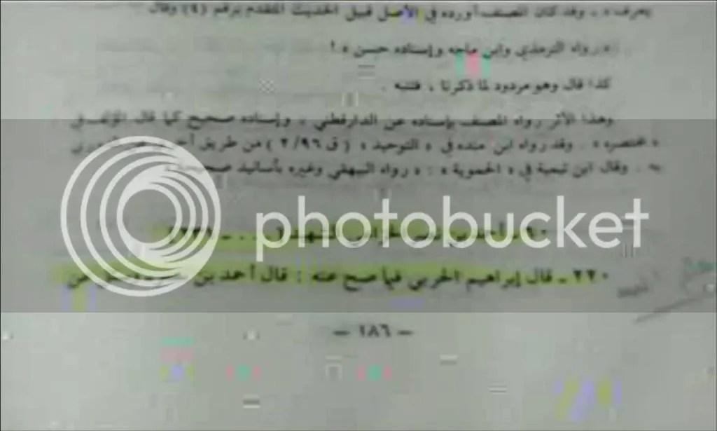 "//i252.photobucket.com/albums/hh35/prama_alj/Chpter3_menit3_15_AhmadNashir.jpg"" cannot be displayed, because it contains errors."