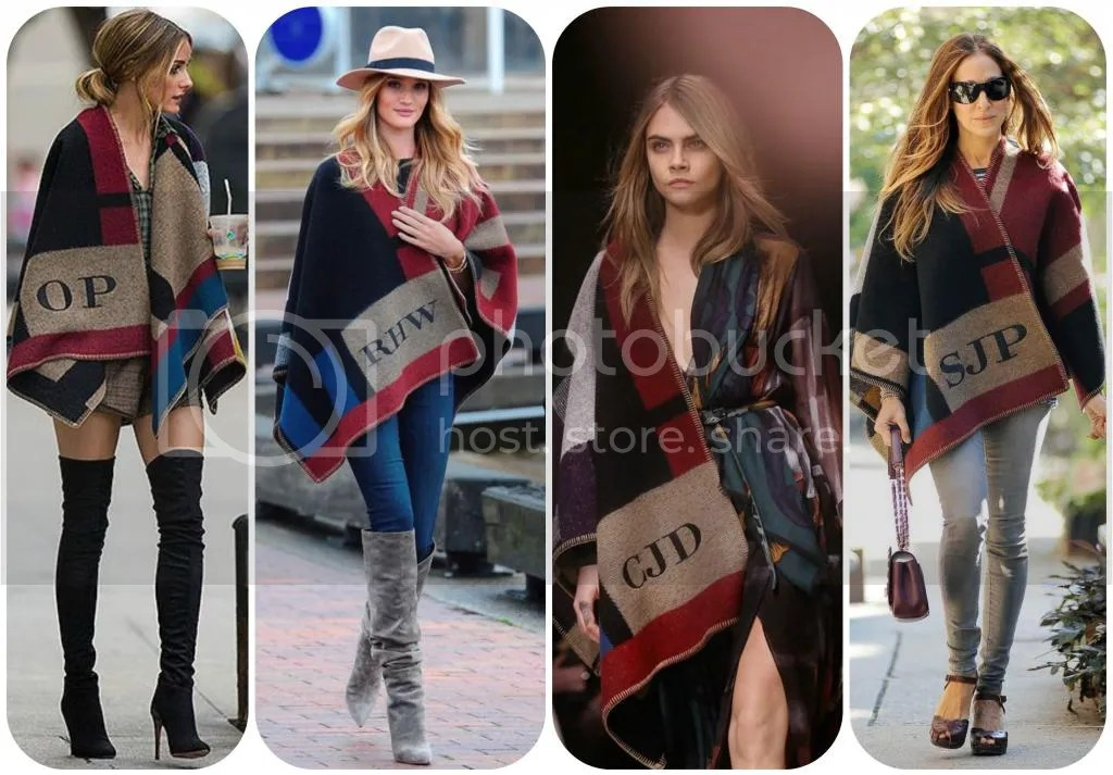 photo burberry-poncho_zpse2643ff8.jpg