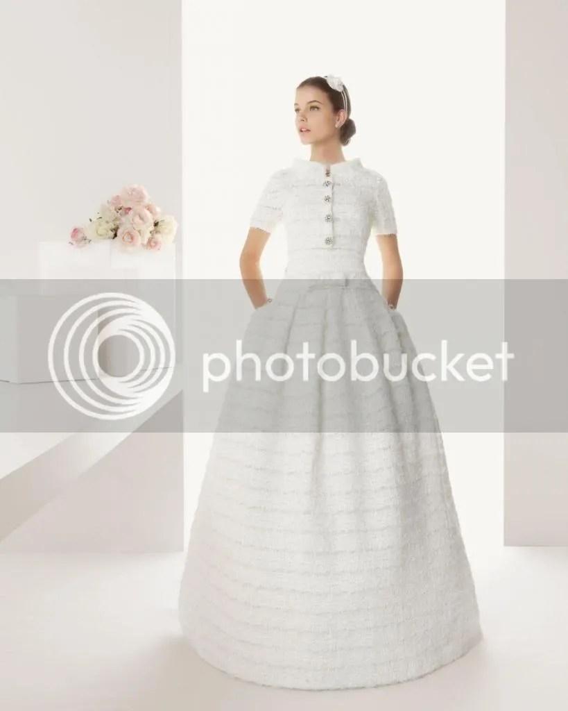 photo vestido_de_novia_rosa_clara_107_zpsd885c2a1.jpg