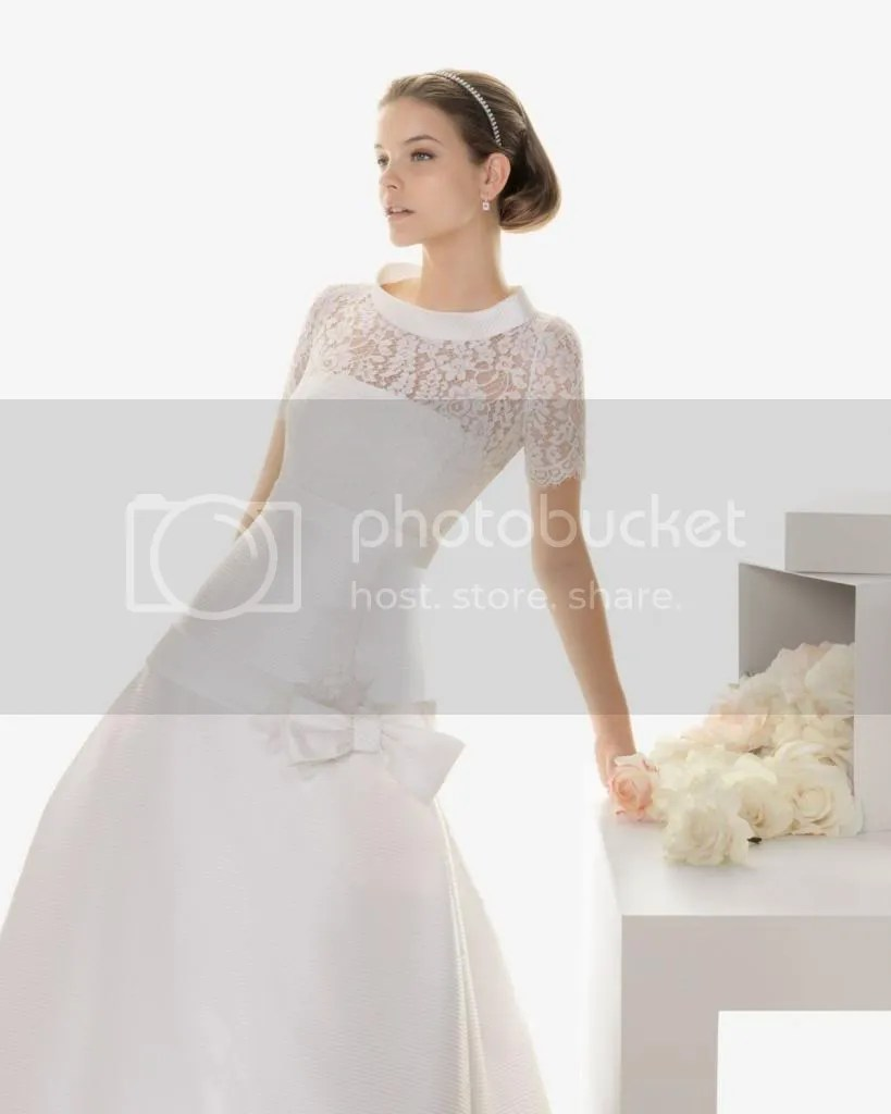 photo vestido_de_novia_rosa_clara_211_zpsb7f81332.jpg