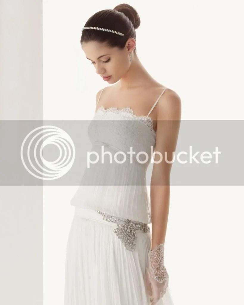 photo vestido_de_novia_rosa_clara_212_zpsde7db7ff.jpg