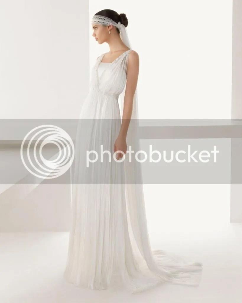 photo vestido_de_novia_rosa_clara_215_zps2616d1ff.jpg