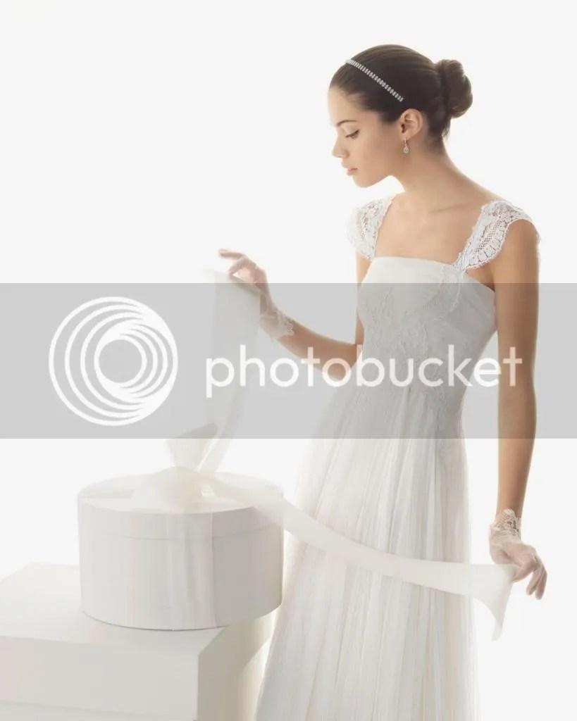 photo vestido_de_novia_rosa_clara_249_zps9ebec36c.jpg