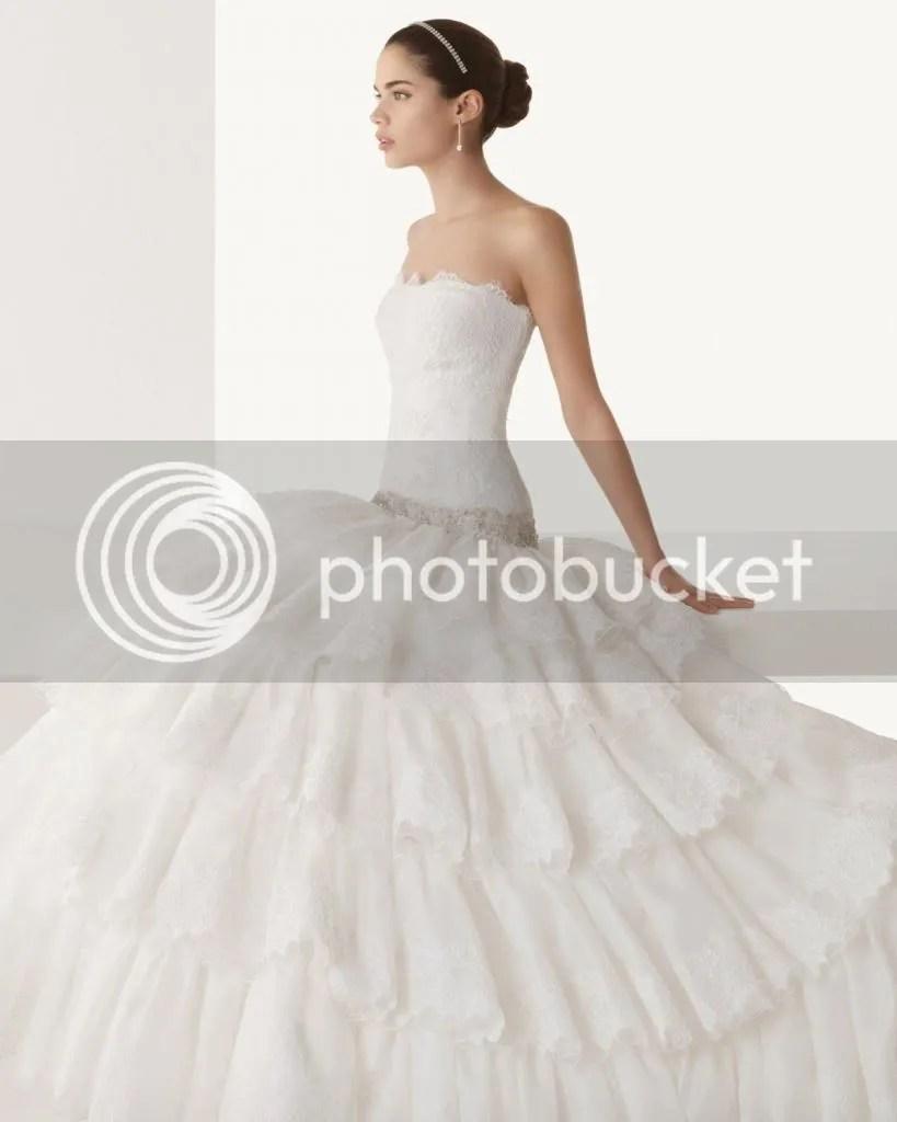 photo vestido_de_novia_rosa_clara_251_zpsda874ba4.jpg
