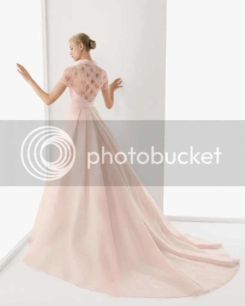photo vestido_de_novia_rosa_clara_360_zps45e7eb91.jpg