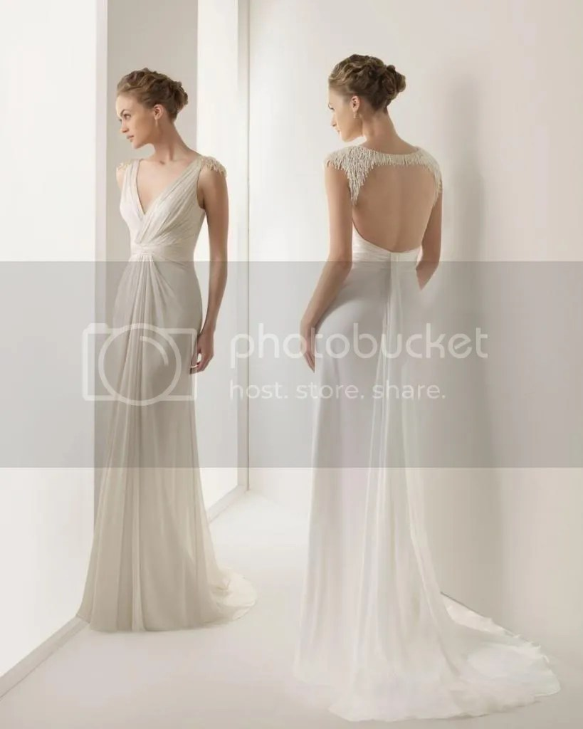 photo vestido_de_novia_soft_102_zps60631bb4.jpg