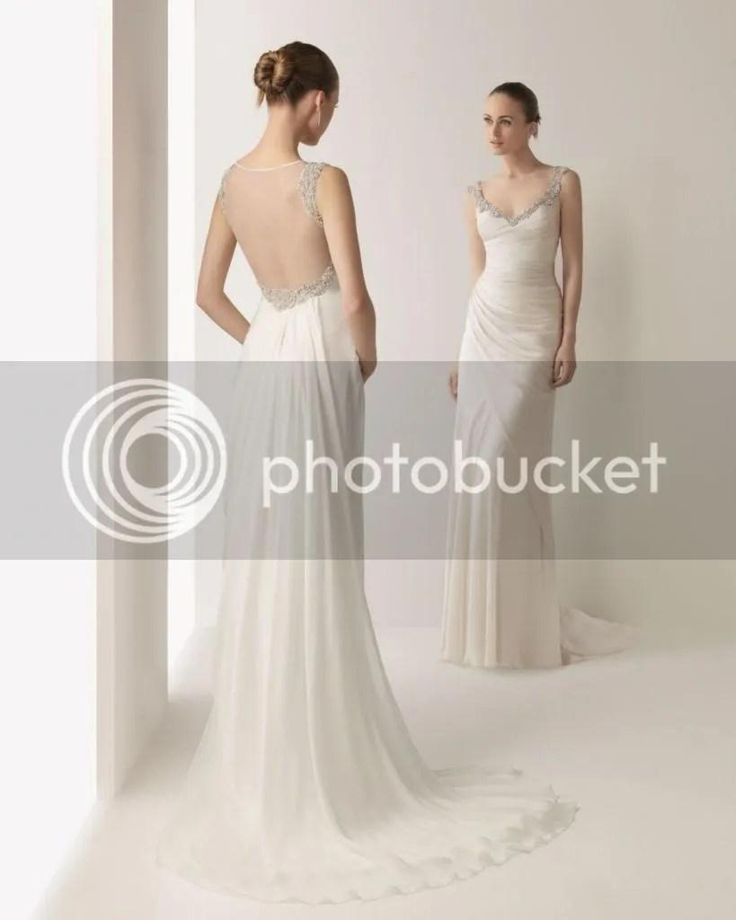 photo vestido_de_novia_soft_105_zps9de4960d.jpg