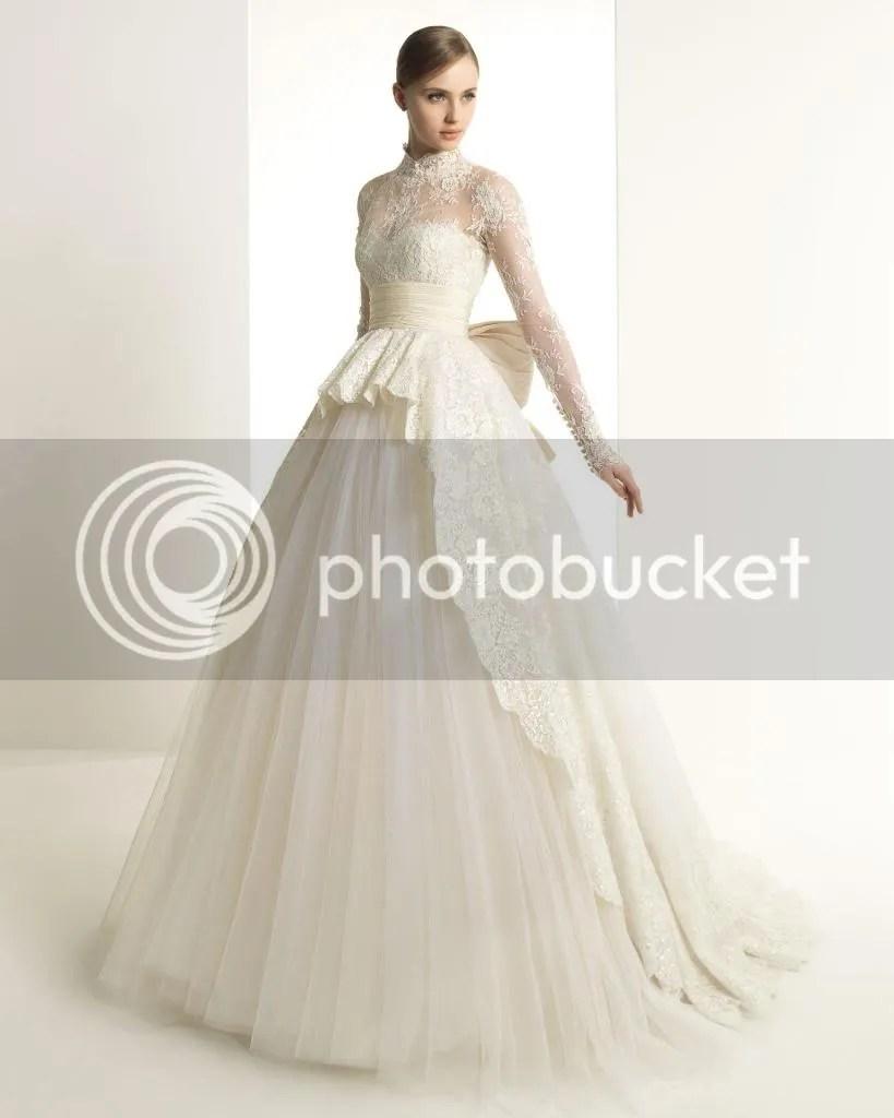 photo vestido_de_novia_zuahir_novia_305_zps4110c935.jpg