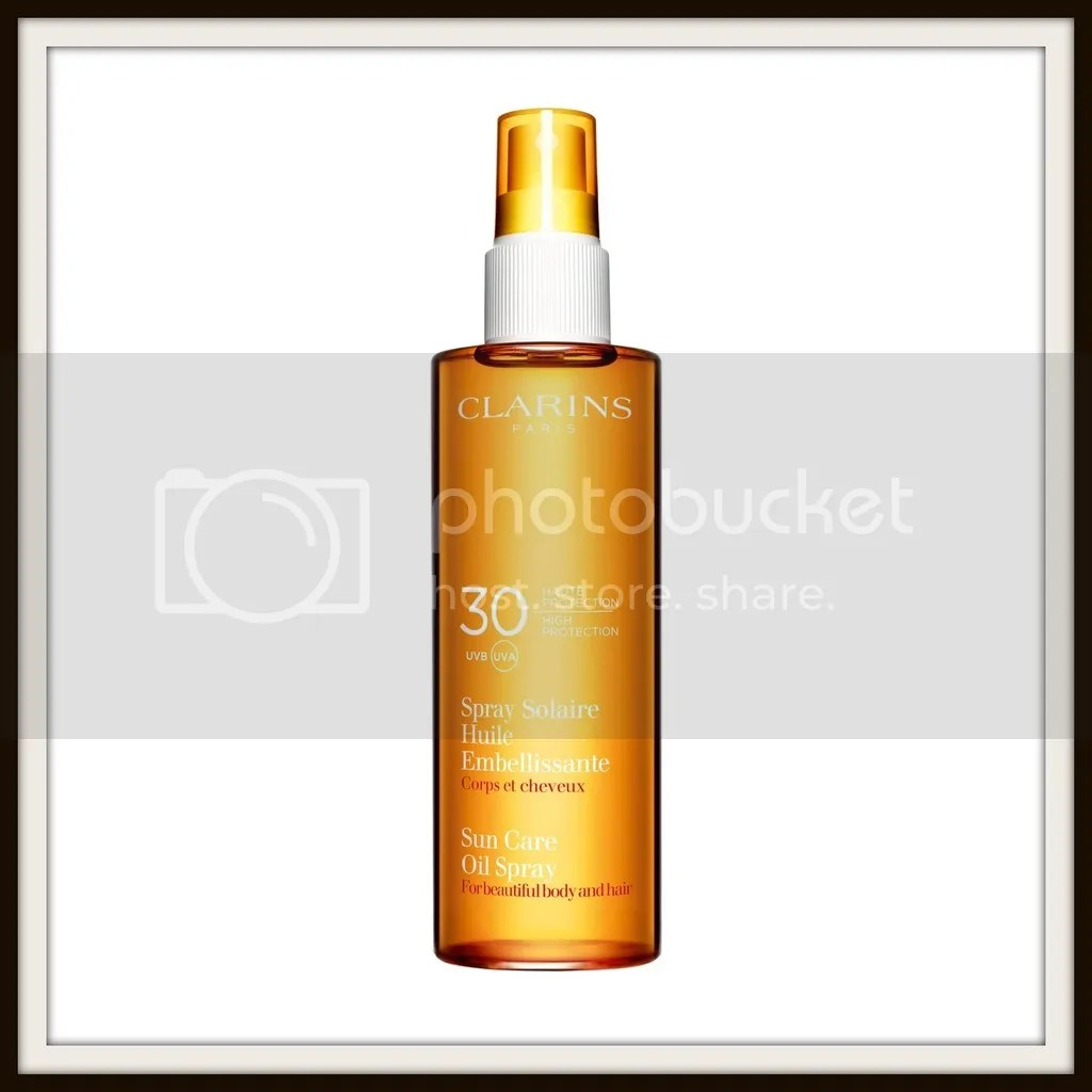 Spray-Aceite-Solar-Embellecedor photo Spray-Aceite-Solar-Embellecedor_zps6a3qppxl.jpg