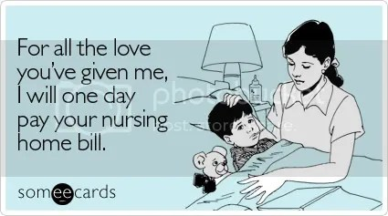fam_34.jpg Parent (someecards) image by coriander_smiyles