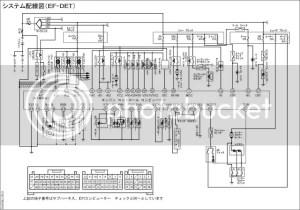 EFDET L9 Turbo ECU Wiring diagram ~ | Zerotohundred Forums