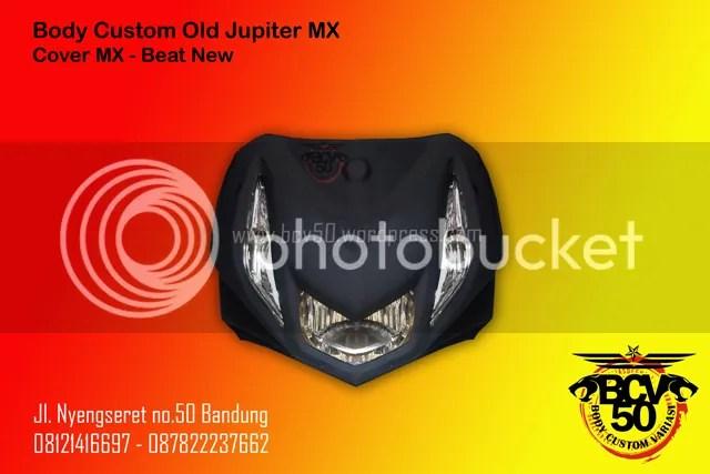 photo CoverMXBeatnew00_zpsa80a567c.jpg
