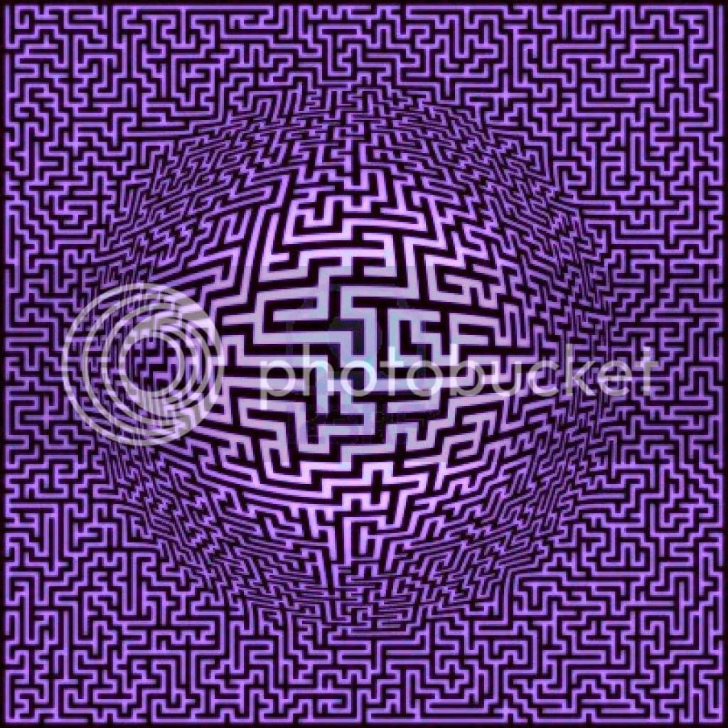 LabyrinthPurpleBG.jpg