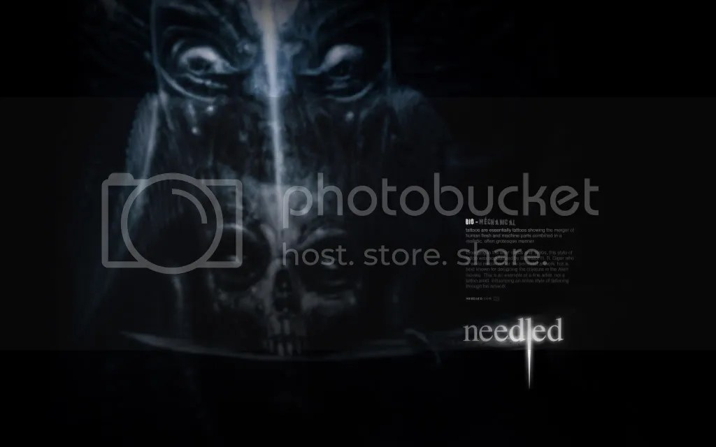 biomechanical_1680.jpg biomechanical tattoo wallpaper