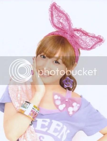 https://i2.wp.com/i254.photobucket.com/albums/hh96/Ayushamus/AICHAN.jpg