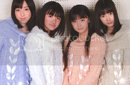https://i2.wp.com/i254.photobucket.com/albums/hh96/Ayushamus/kyunin.jpg