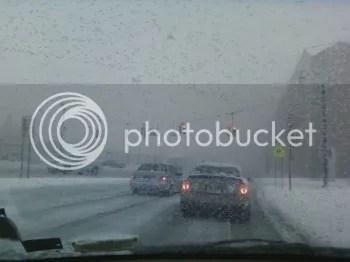 photo weather_zpsadcf5c5b.jpg