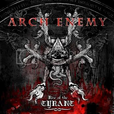 https://i2.wp.com/i255.photobucket.com/albums/hh132/dza861/arch_enemy-rise_of_a_tyrant.jpg
