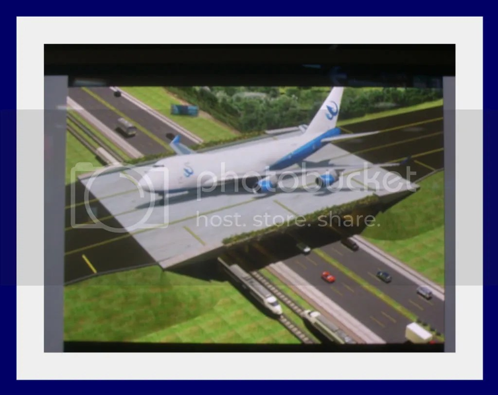 Aeropuerto Internacional de Tulum