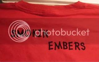 Back-The name of Big Monkeys Fantasy Football Team
