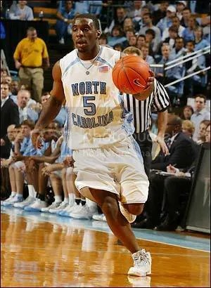 Ty Lawson Pictures, Images and Photos