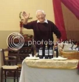 wijnen Piemonte